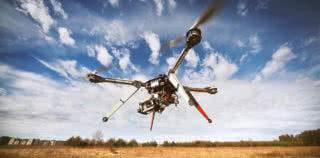 Квадрокоптеры правила полетов