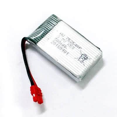 Аккумулятор Syma X5HW