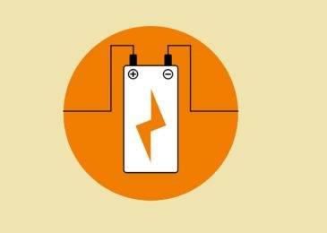 Аккумулятор для гироскутера: что полезно знать