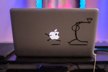 Apple победила Qualcomm