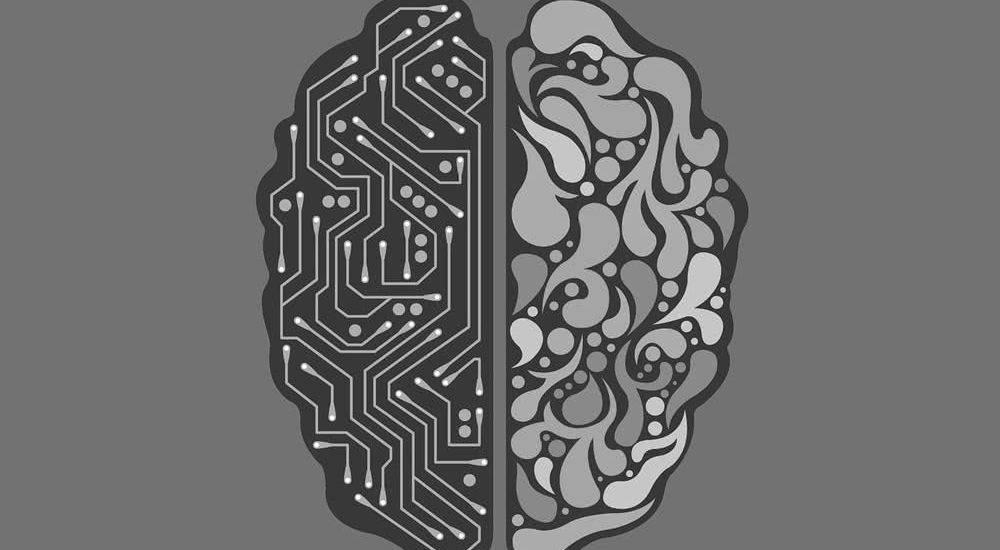 Искусственный интеллект выходит на новый уровень