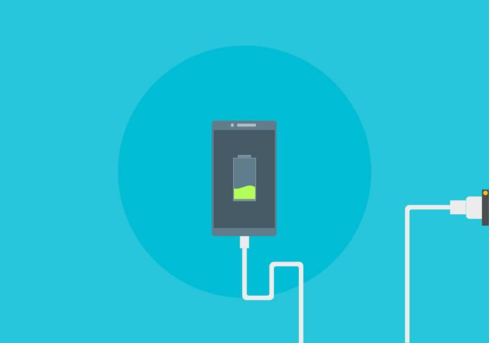 Шнур андроид фантом по сниженной цене зарядка в прикуриватель mavic pro с таобао