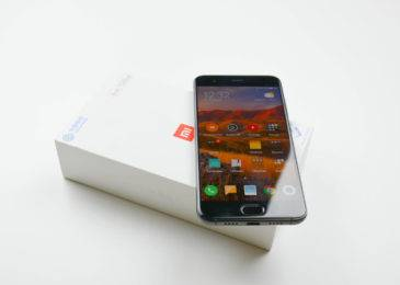 Обзор Xiaomi Mi 6 — флагман или нет