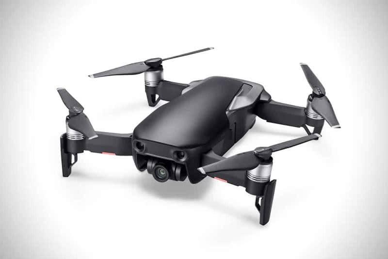 купить пульт для дрона