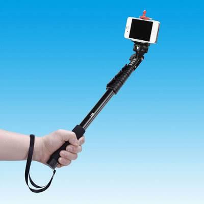 Палка для селфи Power Pole