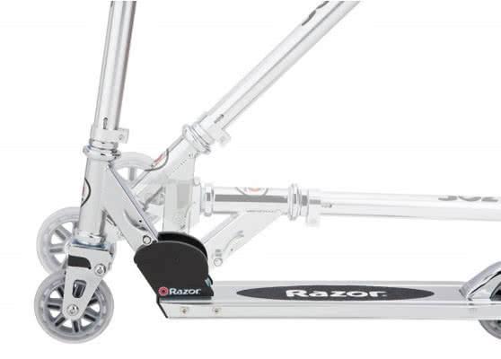 Razor A2