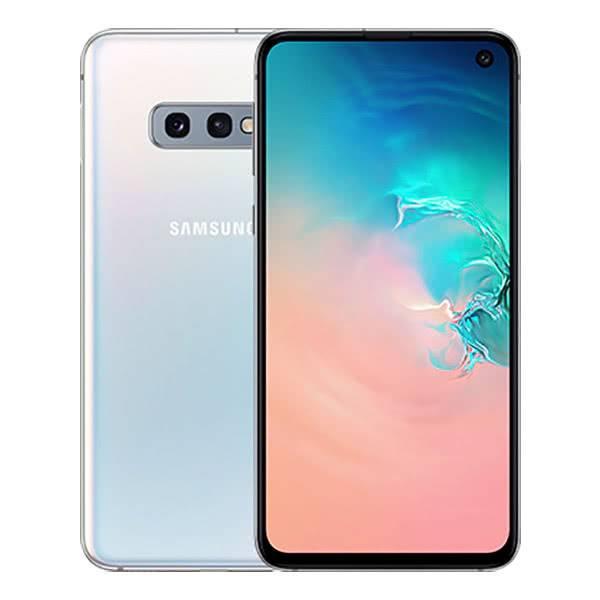 Samsung Galaxy S10e фото