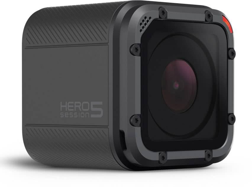 GoPro HERO5 Session фото