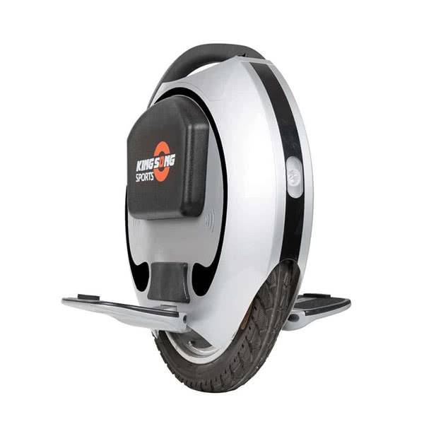 KingSong 16S SPORTS 840WH