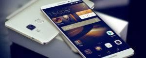Обзор Huawei Mate 10 Lite
