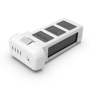 Аккумулятор DJI Phantom 3 Standard