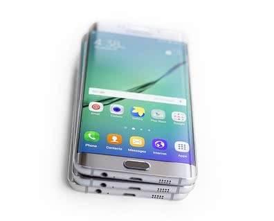 Концепт от Samsung