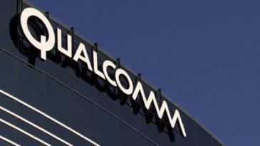 Qualcomm договорилась о поставках с Xiaomi, Lenovo, Oppo и Vivo