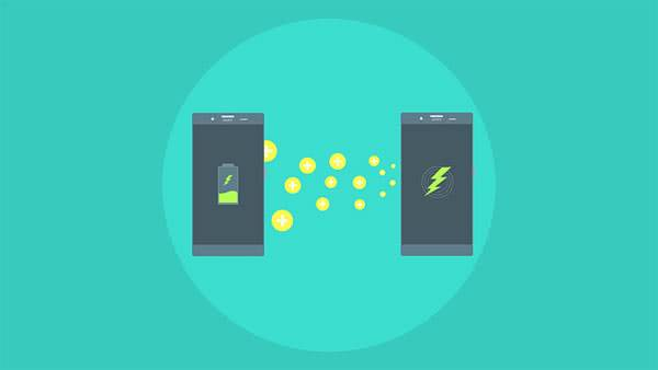 Долговечность батареи у смартфона