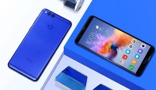 Honor V10 Review