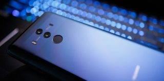 Китайский смартфон можно превратить в гаджет-шпион