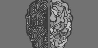 Новости искусственного интеллекта