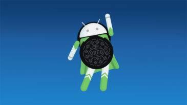 Смартфоны Galaxy S8 начали получать обновление до Android Oreo