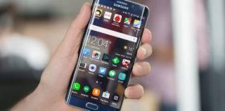 Приложения для установки на новый Android-смартфон