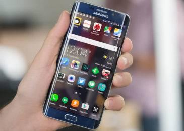 11 приложений для установки на новый Android-смартфон