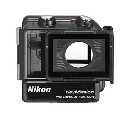Водонепроницаемый бокс Nikon KeyMission 170
