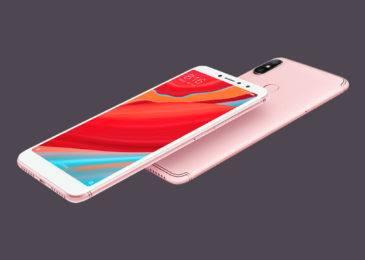 Обзор Xiaomi Redmi S2 — провал или бестселлер