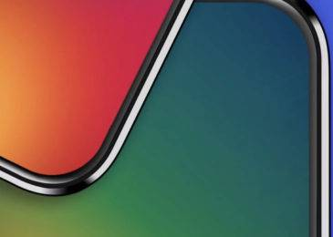 Обзор смартфона Lenovo Z5 — дешёвый клон популярного конкурента