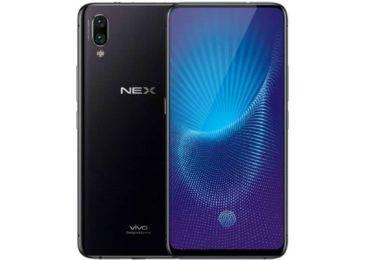 Обзор смартфона Vivo Nex: один из самых инновационных аппаратов мира