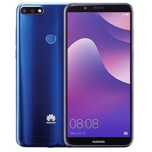 Итоги Huawei-Y7-Prime-2018