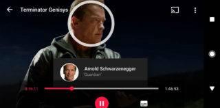 Лучшие Android-приложения для киноманов
