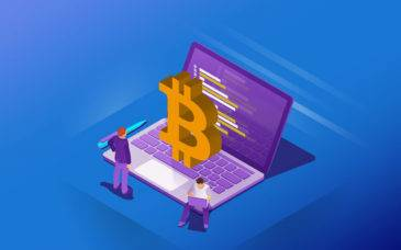 Прогноз курса биткоин на год: мнение аналитиков о перспективности роста криптовалюты к 2019 году