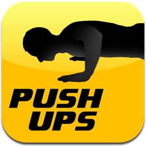 Приложение Push apps