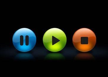 Лучшие видеоплееры для Android