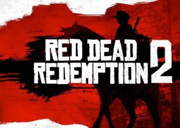 Игра Red Dead Redemption 2 — новый шедевр от Rockstar с невероятной атмосферой дикого запада