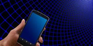 Найти телефон через спутник