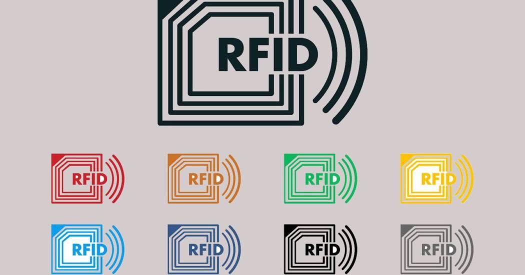 RFID-скимминг: миф или реальность