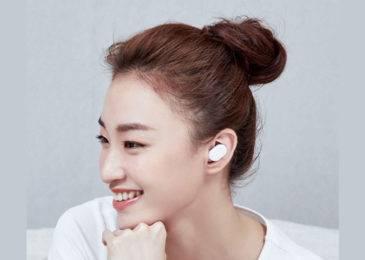 Обзор наушников Xiaomi AirDots Youth Edition