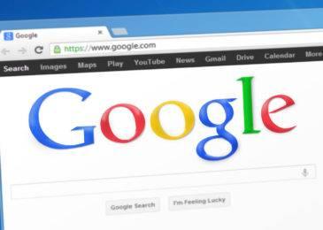 Как внедрить в Google Chrome боковую панель закладок