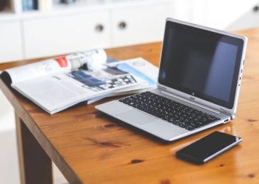 Что такое нетбук и в чём отличие от ноутбука