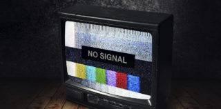 Как выбрать антенный усилитель для ТВ