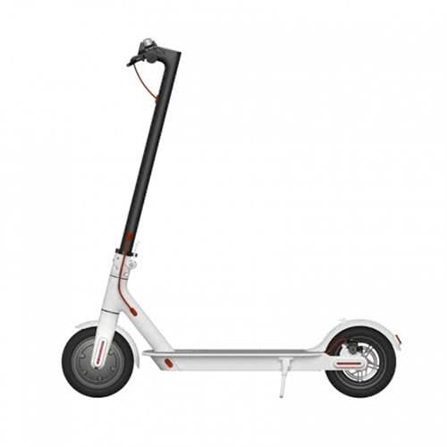 Xiaomi Mijia M365 Electric Scooter