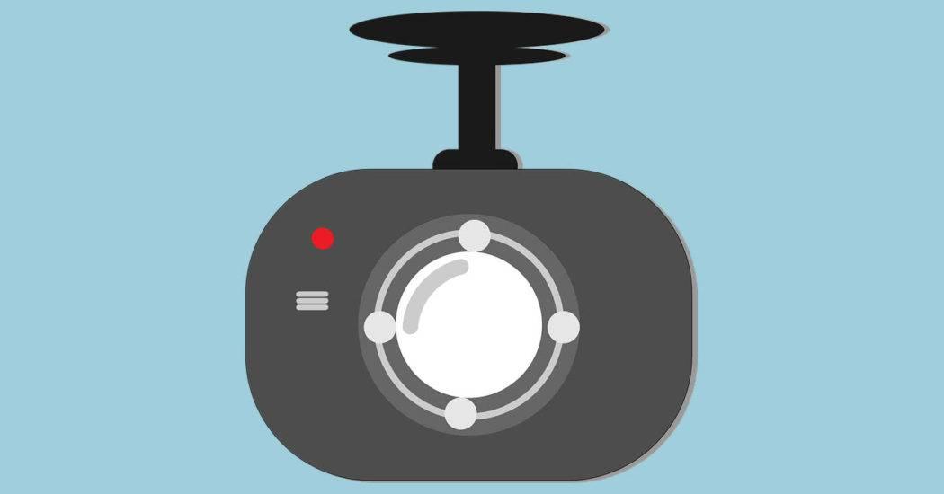 Обзор топовых моделей видеорегистраторов с радар-детектором