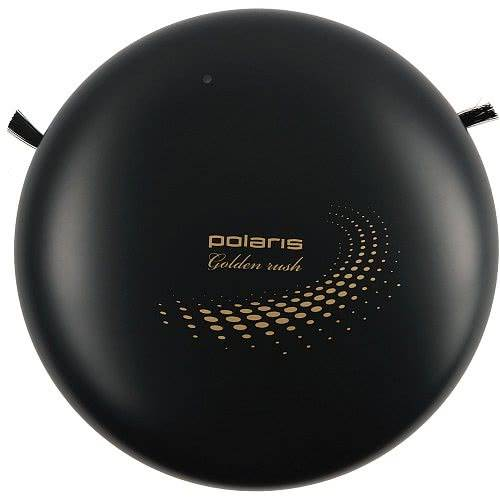Polaris (Поларис) pvcr 1015