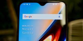 Samsung Galaxy M20 обзор