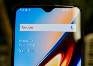 Обзор смартфона Samsung Galaxy M20