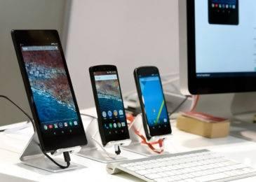 7 лучших бюджетных смартфонов 2018-2019