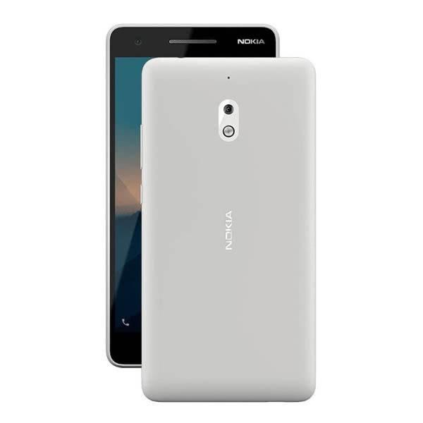 Смартфон Nokia 2.1