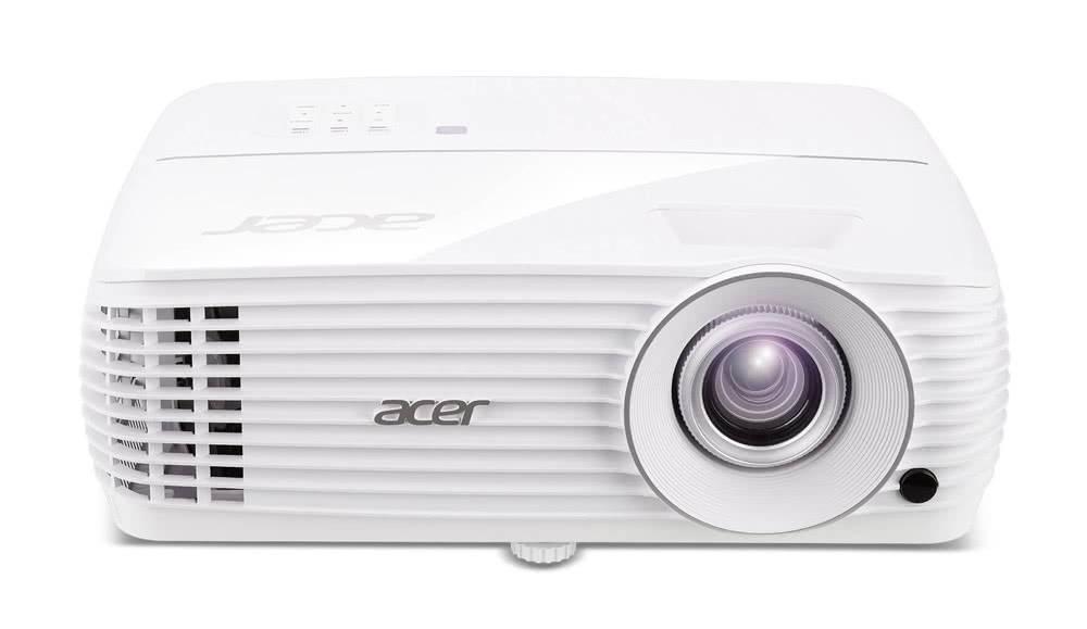 Проектор Acer V6810 фото