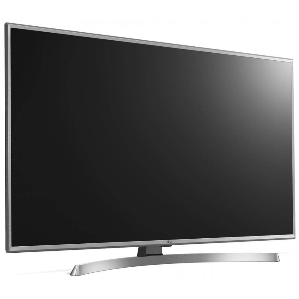 Телевизор LG 50UK6510 фото
