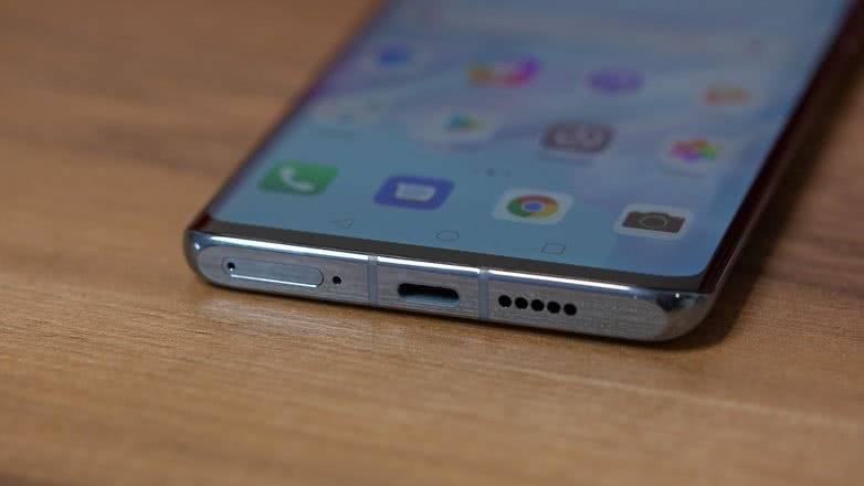 USB Huawei P30 Pro
